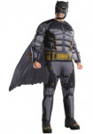 Plus Size Tactical Batman