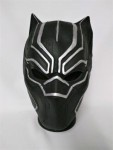Black Panther Mask Hire Avengers