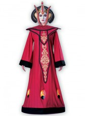 Queen Amidala - Star Wars