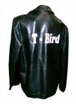 T-Bird Jacket Rock & Roll